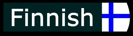 Finnish Language Courses and Spoken Finnish Classes in Coimbatore.